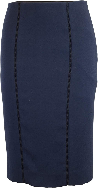 Carlisle CNY Atlantic Skirt,Elegant Design, European Fabric, Ecofriendly
