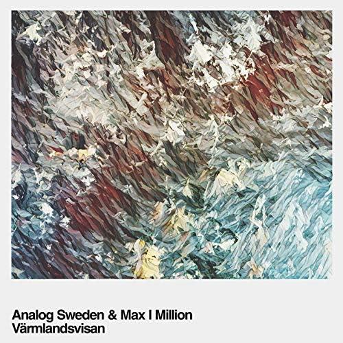 Max I Million & Analog Sweden