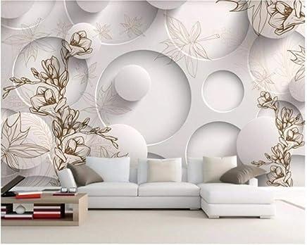 Amazon.fr : fresques peinture murale - Tableaux, posters et ...