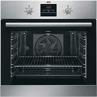 Amazon.es: AEG - Hornos de pared / Hornos y placas de cocina ...