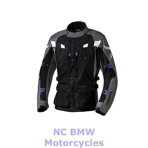 Bmw Motorcycle Jackets Amazon Com