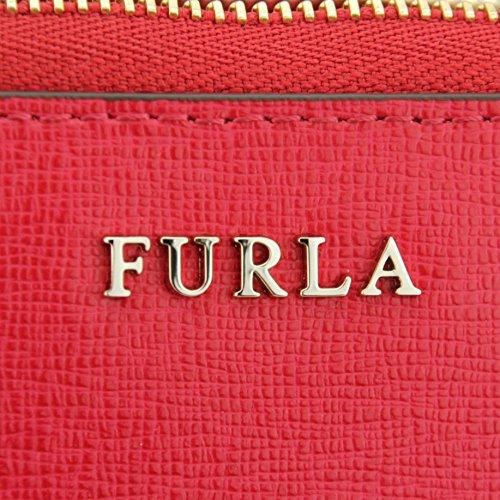FURLA(フルラ)『バビロンジップアラウンドウォレット』