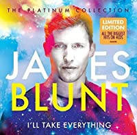 I'll Take Everything: The Platinum Collection (Limited Edition)