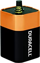 Best 6 volt battery duracell Reviews