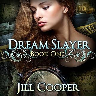 The Dream Slayer cover art