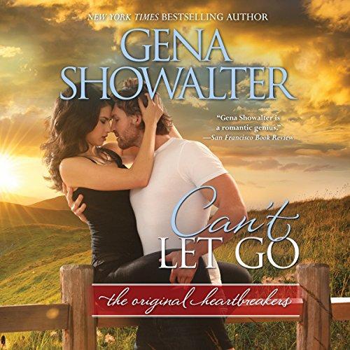 Can't Let Go: Original Heartbreakers