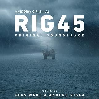Rig 45 (Original Soundtrack)