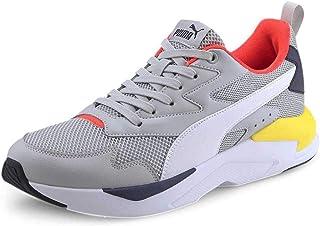 PUMA Unisex X-ray Lite Sneaker