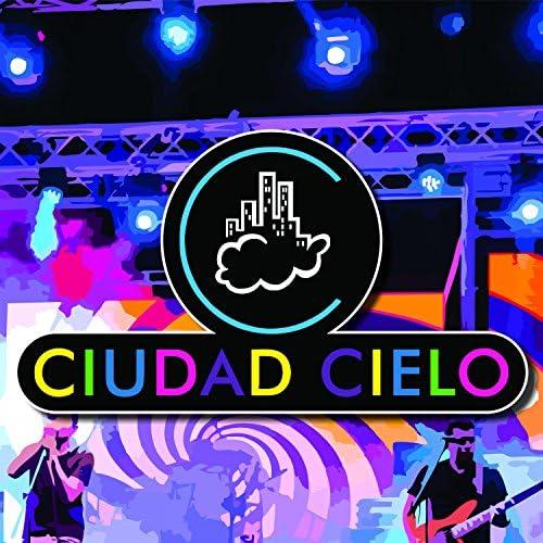 Ciudad Cielo