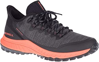 Women's Bravada Waterproof Hiking Shoe