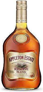 Appleton Estate Reserve Blend Rum, 700 ml