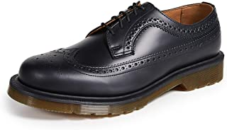 Men's 3989 Brogue Lace Up Shoes