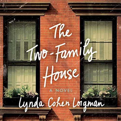 The Two-Family House cover art