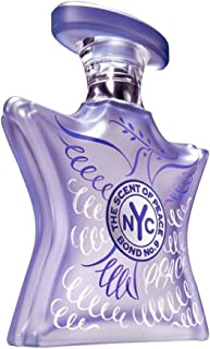 Bond No. 9 The Scent Of Peace By Bond No. 9 Eau De Parfum Spray 3.3 Oz