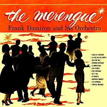 The Merengue