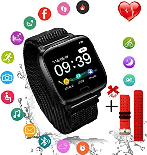 Best watches that read texts Reviews