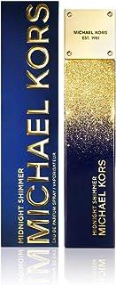 Michael Kors Midnight Shimmer Eau De Parfum 100 ml