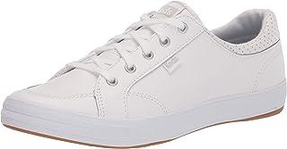 حذاء رياضي للسيدات مركز 2 من كيدز, (وايت ليذر), 38 EU