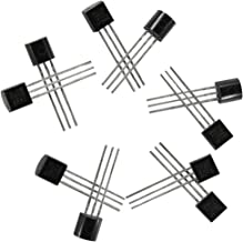Best one wire digital temperature sensor Reviews