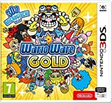 3Ds Warioware Gold - New Nintendo 3DS