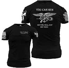 Navy Seals, Graphic t-Shirt