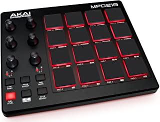 Best maschine studio beginner Reviews