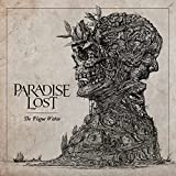 Plague Within(Paradise Lost)