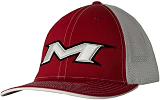 Best miken fitted hats Reviews