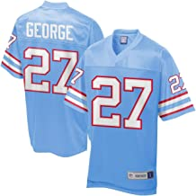 3d978bcf Amazon.com: Eddie George