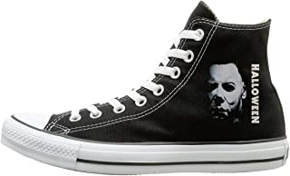 Best halloween michael myers shoes Reviews