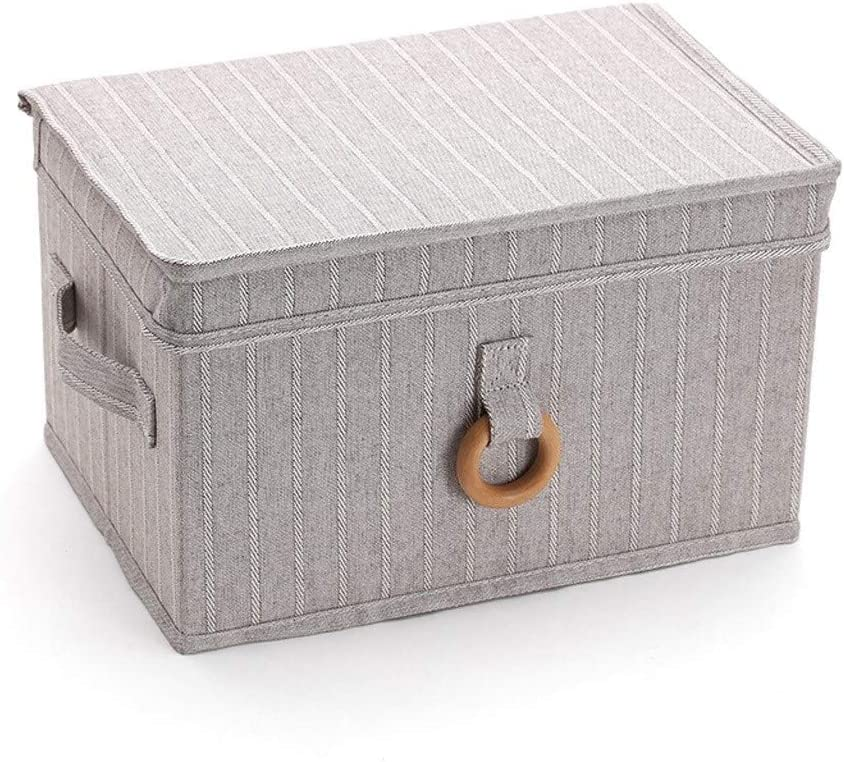 Tie Box Home Bedroom Travel Multi-Function Max Time sale 45% OFF Storage Finis Clothes