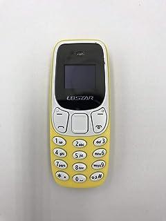Hope Super Mini Mobile Phone