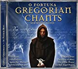 Gregorian Chants and Mystic Songs [Import Allemand]