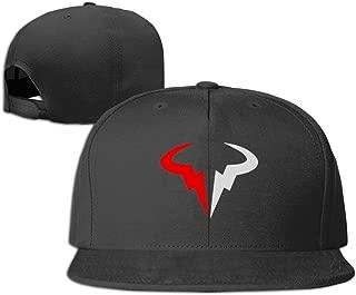 Yhsuk Beastie Boys Unisex Fashion Cool Adjustable Snapback Baseball Cap Hat One Size Natural
