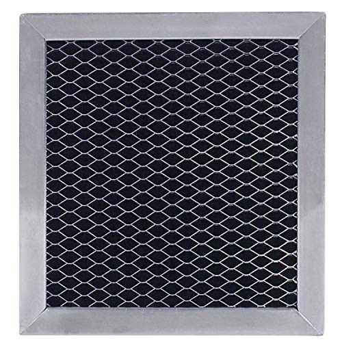 Compatible Charcoal Filter for Maytag MMV5208WS1, MH1160XSB3, WMH1163XVQ2 Microwave