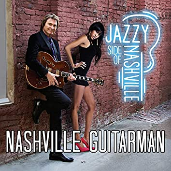 Jazzy Side of Nashville