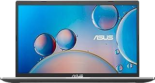 """ASUS Laptop F515JA#B097PZYDJJ, Notebook con Monitor 15,6"""" HD Anti-Glare, Intel Core i3-1005G1, RAM 8GB DDR4, 256GB SSD PCI..."""