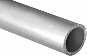 Best 1 1/2 inch schedule 40 aluminum pipe Reviews