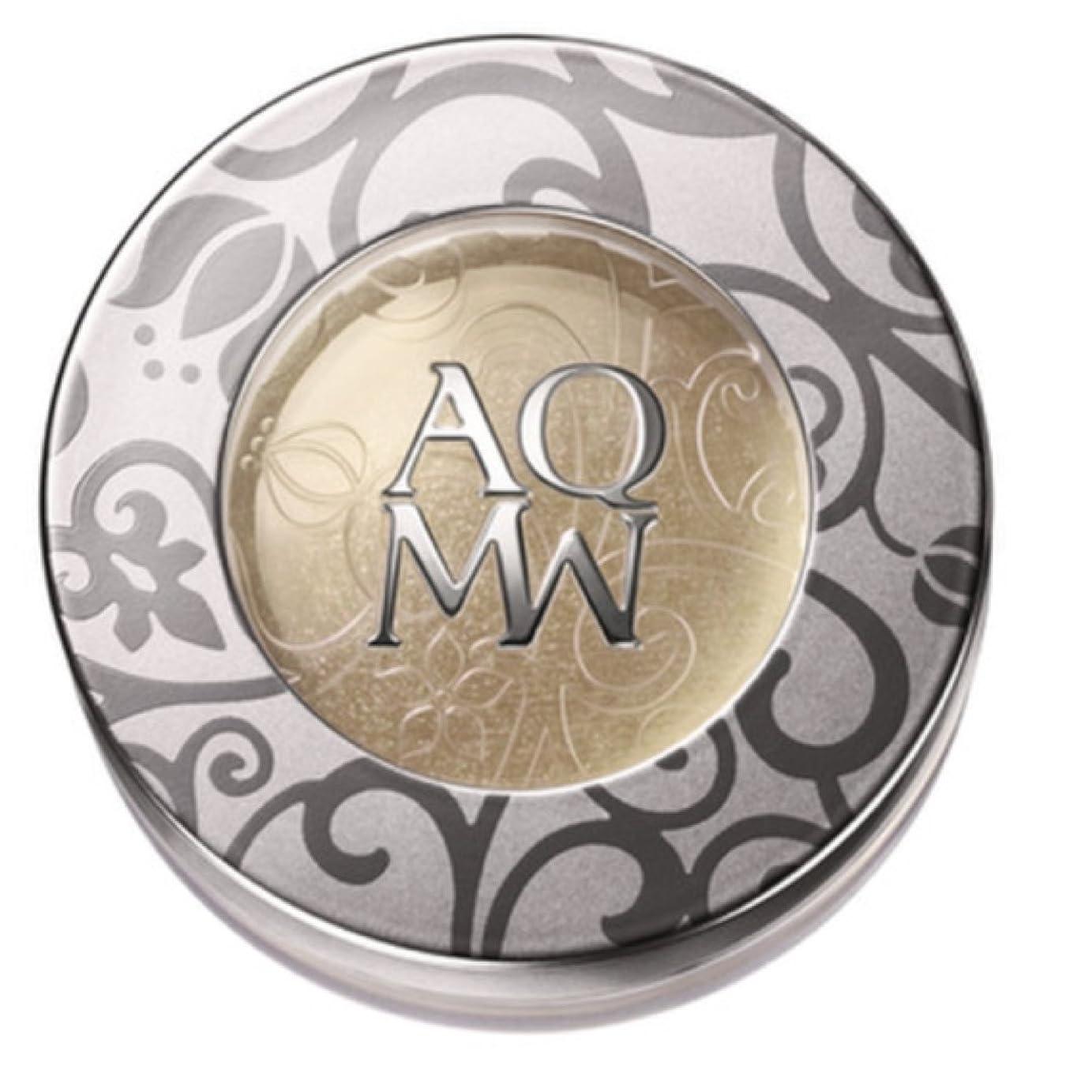 出席するスタジオ真鍮コスメデコルテ AQ MW アイグロウ ジェム GD083