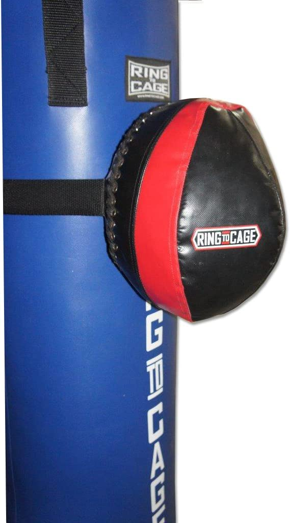 Uppercut Attachment Ranking integrated 1st place for Punching online shop Head Bag Target