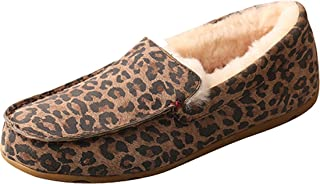 Boots WSR0002 Women's Slipper