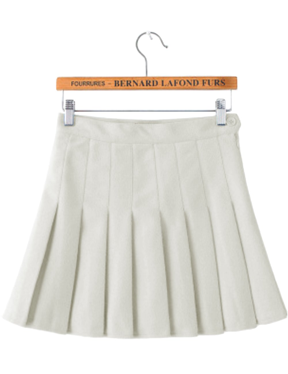 Free Girls Skirt Pattern Patterns Gallery