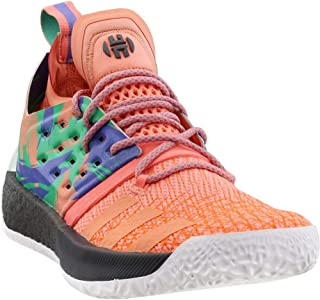 adidas Harden Vol. 2 Shoe Men's Basketball