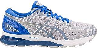 ASICS Gel-Nimbus 21 Lite Show Men's Running Shoe