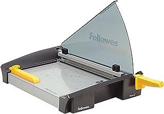 Fellowes Plasma 150 Paper Cutter (5411002)