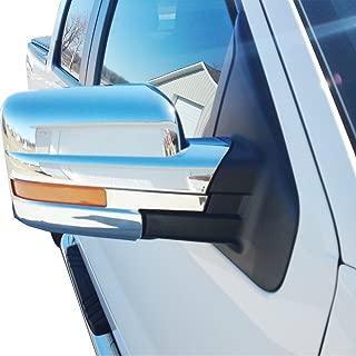 Best truck mirror lights Reviews