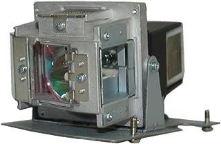 SpArc Platinum for Vivitek D538W-3D Projector Lamp with Enclosure