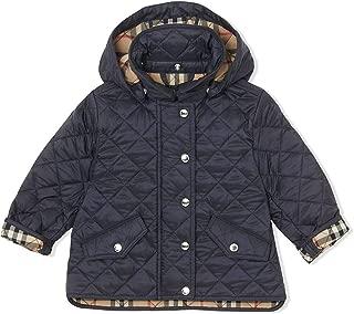 Best burberry toddler coat Reviews