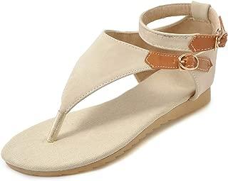 Best arabic sandals online Reviews