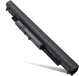 Notebook Battery HS04 HS03 for HP 240 245 246 250 256 G4, HP Notebook 14 15, HP 807956-001 807957-001 807612-421 HSTNN-LB6U HSTNN-LB6V N2L85AA 807611-421 807611-131 HS04041-CL (AC Doctor INC)